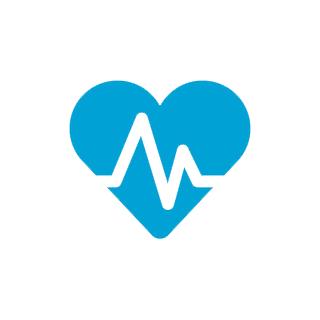 referendarin freiwillige krankenversicherung